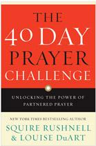 book-40dayprayerchallenge